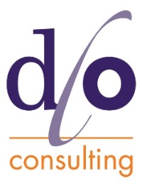 DLO-Consulting | solving small businesses evolving needs